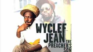 Wyclef Jean - No Woman No Cry