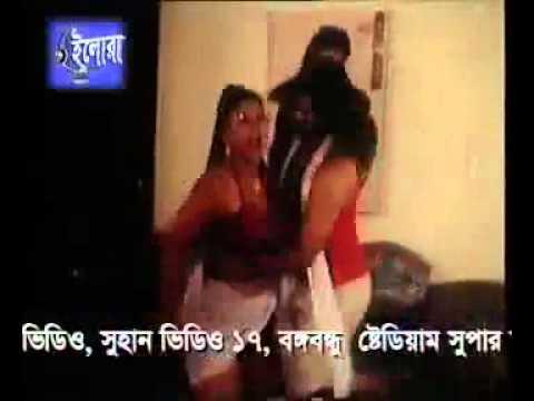 Bangla y Actress Bad Grade Movie Song - YouTube.