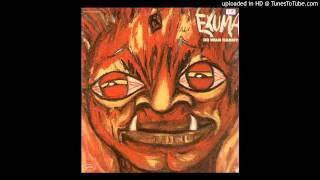 Exuma - She looks so fine