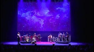 Gidilmeyen Yolda Müzik Yapmak   Sattas    TEDxIstanbul