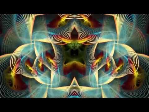Warning! Transcendental Third Eye Awakening! - Binaural Beats + Isochronic Tones