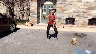 Start 2 dance by Mut4y ft Wande Coal