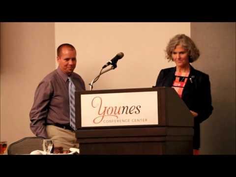2016 JFC NWEA WEFTEC Ingenuity Contest Winner York, Nebraska