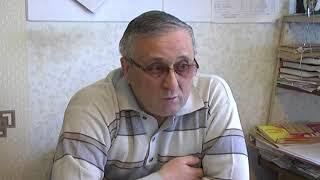 Жасөспірім қаза болып, тырысып шығу лифт Лисаковск қаласында
