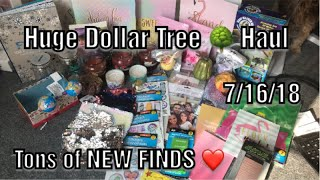 Great new finds at Dollar Tree