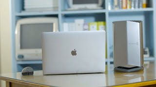 My Favorite Mac Gaming Peripherals | 2019!
