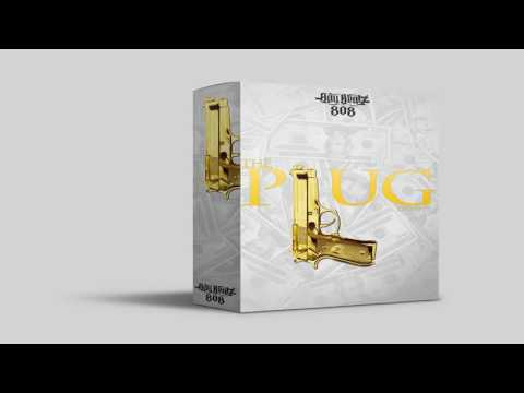 The Plug Drum Kit ○ Free Download ○ - YouTube