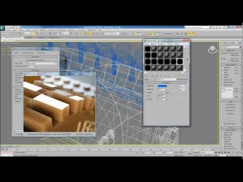Octane render crack   OctaneRender v3 06 4 for 3ds Max 2013  2019-04-23