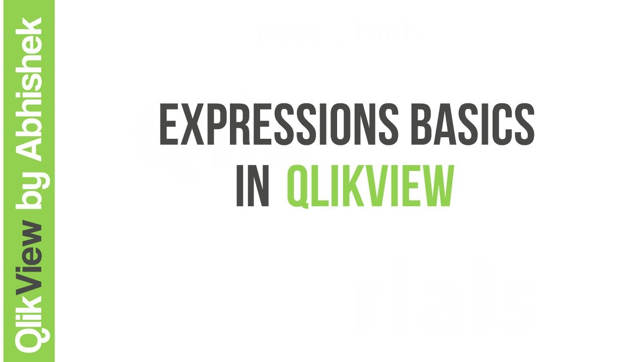 how to make a chart immovable qlikview