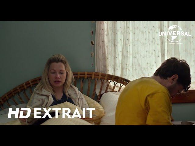 """Manchester by the sea / Extrait """"Retour à la maison"""" VF [Au cinéma le 14 décembre]"""