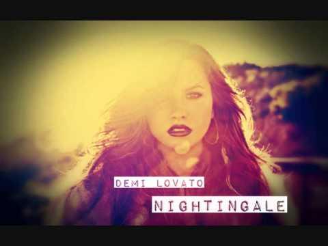 Solo Bandit Feat Demi Lovato Mp3 Ringtone