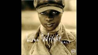 Watch Lizz Wright Blue Rose video