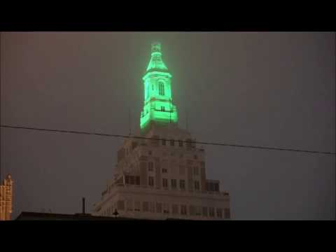 320 Boston Spire