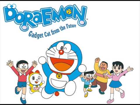 doraemon malay version full movie 2014 terbaru ayu