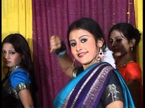Lowa Gaile Jhowa Kaate- Lahchhu [Full Song] Beti Chalal Sasurar