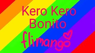 Flimango ♡ [read disc.]
