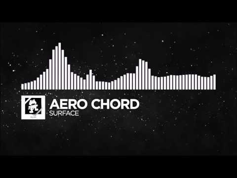 Monstercat - Aero Chord Surface (Bass Drop)
