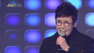 [싱어넷] 윤경화의 쇼가요중심(96회)_Full Version