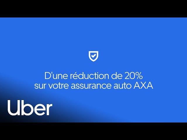 Uber Pro: Votre Statut Blue | Uber