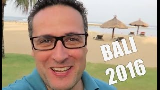 Super témoignage de Ivan, TKLien et futur trader à Dubai !