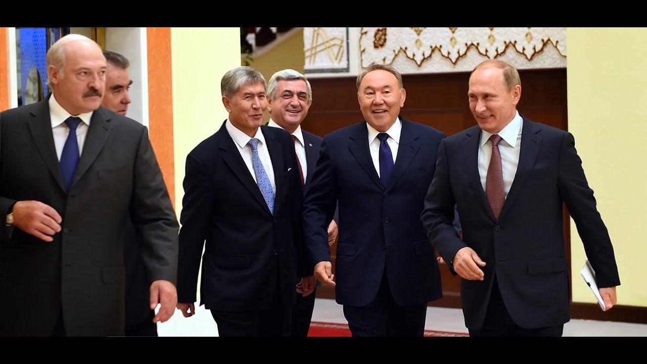 Новости гу мвд по челябинской области 2017