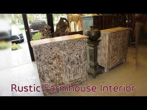 rustic-farmhouse-interior