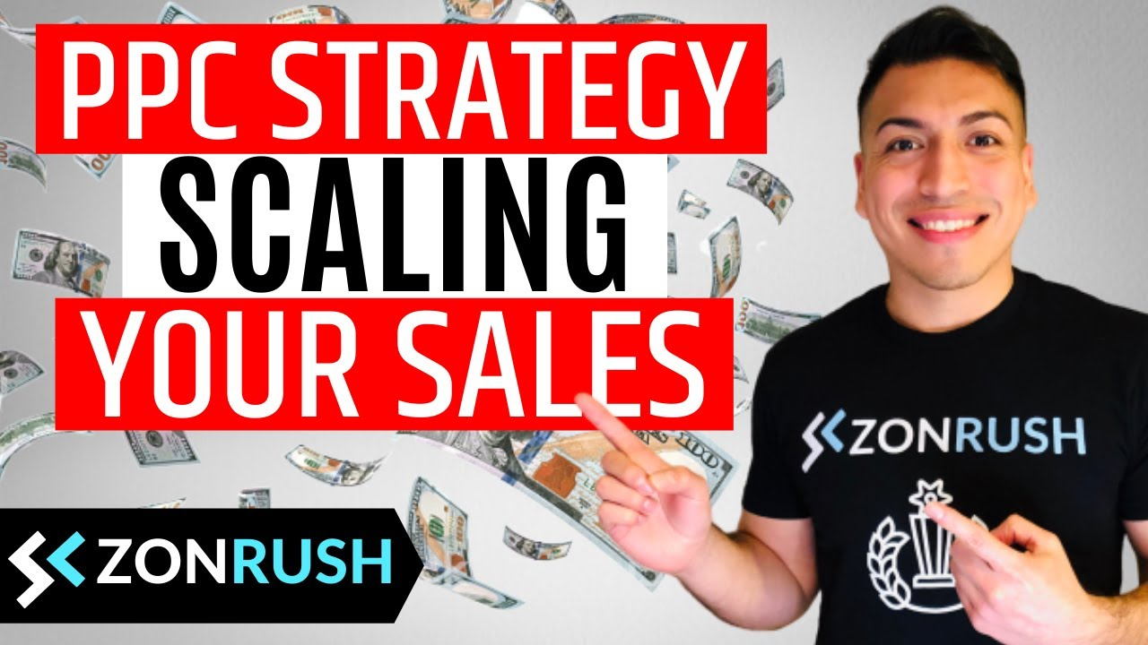 Top 2020 Amazon PPC Optimization Strategies For Scaling Campaigns