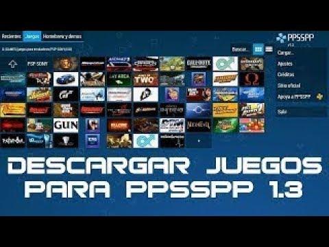 juegos cso | juegos-psp-isocso
