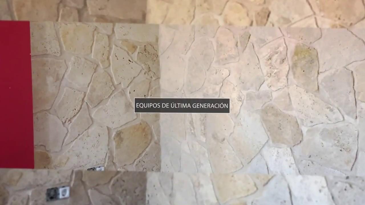 Pintura y decoraci n lusandi empresa de pintores en - Decoradores en madrid ...