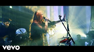 Video Vera Blue - Mended (Live At Paddington Town Hall) download MP3, 3GP, MP4, WEBM, AVI, FLV November 2017