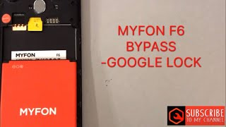 CYX mobile
