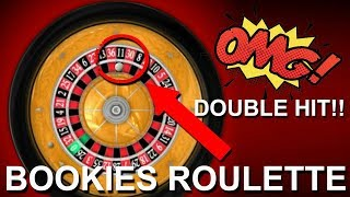 High Stakes Roulette and FOBT Slots