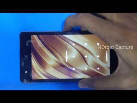 Micromax Canvas Selfie 4 Troubleshoot Videos - Waoweo