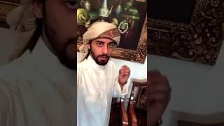 استغفال ادارة المرور البحريني للسائقين