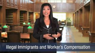 Roscoe Illinois Consumer Credit Counseling call 1-888-551-1270