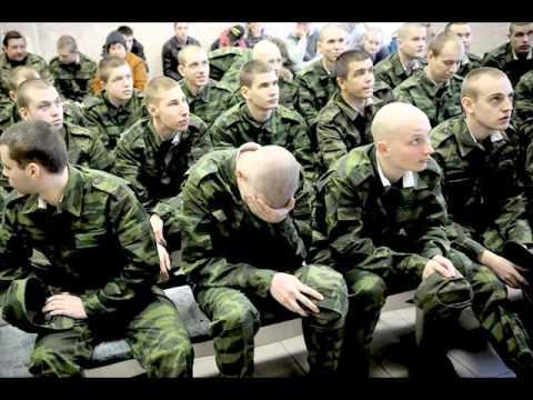ютуб об армии россии деятельность