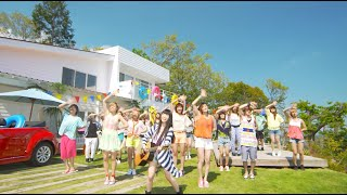 miwa 『ミラクル』 Music Video