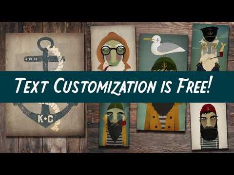 Ryan Fowler Art - Wholesale Custom Art