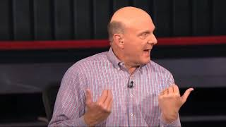 "Inside The NBA | Charles & Shaq TROLL ""Steve Ballmer on Technology, Clippers's Free Agent Summer"""