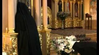 Воскресенский Новодевичий монастырь(Воскресенский Новодевичий монастырь был основан в Санкт-Петербурге в середине XVIII века. Для многих поколен..., 2011-03-15T10:23:59.000Z)