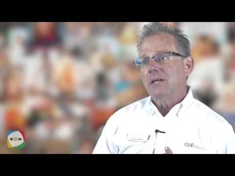 Celluma Interview with Patrick Johnson DERMASCOPE Mag HD