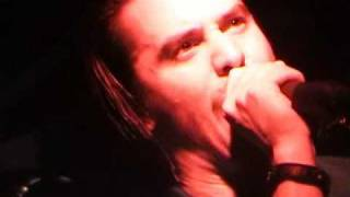Tomahawk - You Can't Win - Athens, Georgia (2003)