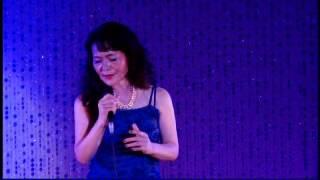 銀巴里次代は「日髙れい」で出演 CD セカンド・アルバム「ジャリーヴ」...