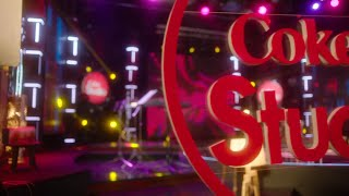 Coke Studio Africa 2019
