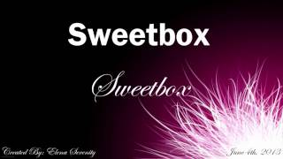 Sweetbox - Candygirl