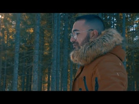 B2N - Dashni (Official Video)