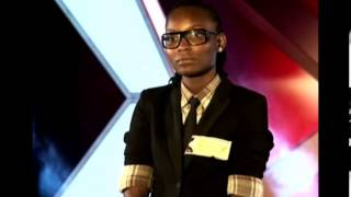 X FACTOR AUDITION ABUJA -DJ SWITCH