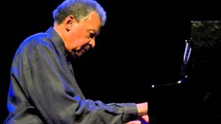Abdullah Ibrahim  - The Wedding (Live at Montreaux 1980)