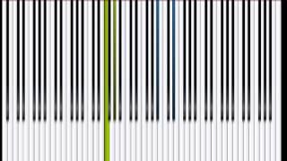 t pain buy you a drink piano tutorial ianmoone xoxlolgamegodlolxox
