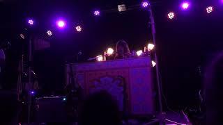 Jenny Lewis - Hollywood Lawn 6-11-18